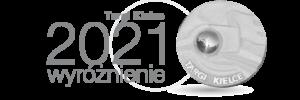 Wyróżnienie Targi Kielce Enex 2021